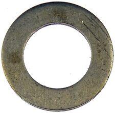 Dorman 095-015 Oil Drain Plug Gasket