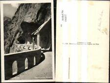 196857,Flexenstrasse Zürs St Anton Stuben a. Arlberg pub Risch Lau 2630