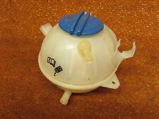 1K0121407A Kühlwasserbehälter Ausgleichsbehälter VW Touran Caddy EOS Original