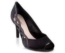 Sandler Women's Pumps, Classics Heels