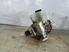 TOYOTA PRADO 120 SERIES 4WD ABS BOOSTER ASSEMBLY