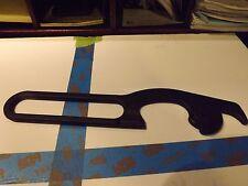 DAISY BB GUN parts MODEL 105B BUCK COCKING LEVER