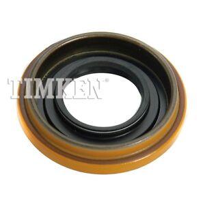 Differential Pinion Seal Timken 5778