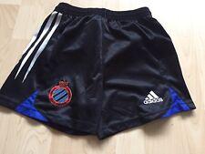 Adidas  Shorts *Top*  Gr.128 Jungen