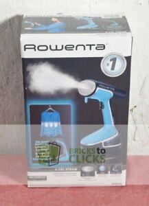 Rowenta, DR8050, X-Cel Steam Steamer