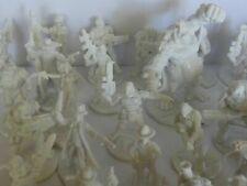 Random New Reaper Bones Unpainted Chronoscope Miniatures - Bulk Lot