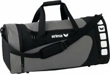 ERIMA Club 5 Sporttasche M Granit
