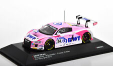 1:43 CMR Audi R8 LMS #24, 24h Nürburgring 2018