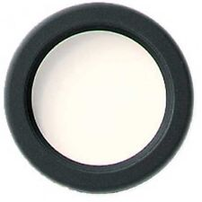 Nikon Diopter Eyepiece correction lens +3.0 for F100・F90X・F90・F801S F-801
