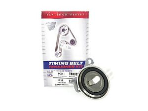 NEW Armor Mark Timing Belt Tensioner TBK033 Dodge Mitsubishi 3.0 V6 1987-2000