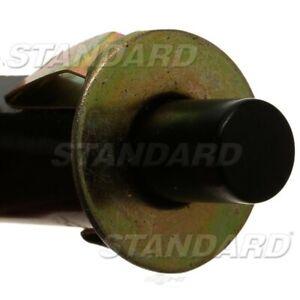 Door Jamb Switch-Deck Lid / Liftgate Ajar Switch Standard DS-125