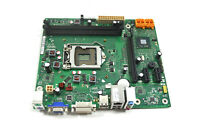 Fujitsu D2990-A31 GS 2 DDR3 Sockel LGA 1155 Micro ATX Mainboard