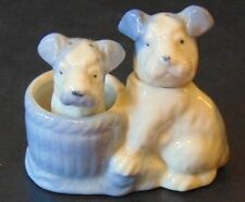 1960-1979 Date Range Oriental Porcelain & China