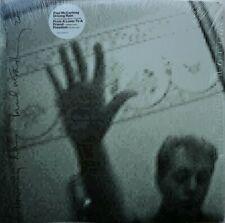 Paul McCartney - Driving Rain 2 LP   2001