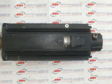 INDRAMAT PERMANENT MAGNET MOTOR   MKD112D-027-KG0-AN