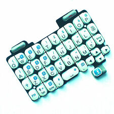 100% Véritable HTC ChaCha G16 clavier clavier boutons QWERTY clés Status Cha