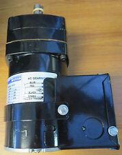 Minarik 508-01-515 Motor 1/40 HP