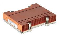Dell Poweredge R200,850/860 Heatsink J9145