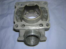 Yamaha TZ250 A HH Cylinder. New Shop Soiled. B84