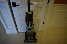 BISSELL 2254 PowerLifter Swivel Bagless Upright Vacuum Cleaner w Pet Hair Eraser