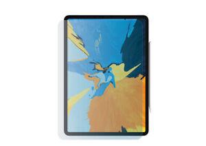 "Tucano Tempered Glass Display SchutzGlas for Apple iPad PRO 11"" Panzerfolie"