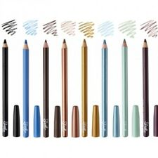 Sleek Waterproof Eyeliner Pencil, Various Colours Available Dont Be Late Grab It