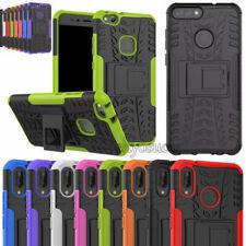 For Huawei P40 Lite/Nova 6SE P30/20 Pro Heavy Duty Hybrid Armor Phone Case Cover