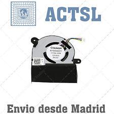 Ventola per Asus EF50060S1 4PIN DC5V