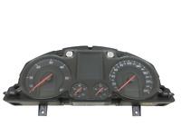 instrument Tacho für VW Passat 3C B6 05-10 TDI 2,0 125KW 3C0920871E