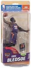 Eric Bledsoe NBA - Phoenix - Basketball Figure