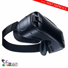 Genuine Samsung Gear VR Oculus 2016 Editionfor Galaxy Note 5 S6 7 Edge PHP
