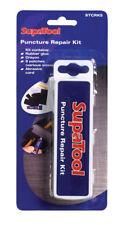 Puncture Repair Kit (SupaTool STCRK5)