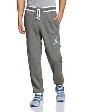 Nike Sweatpants Regular Size Hoodies & Sweats for Men