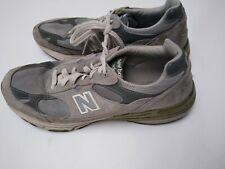 New Balance 993 Men's Size 13 EUR 47.5 MR993GL See Photos