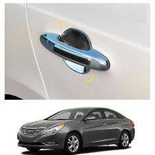 Door Catch Handle Under Chrome Molding Cover for Hyundai Sonata/i45 2011-2014