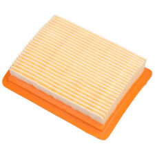 Trimmer Fits FS120 FS200 FS250 FS350 FS450  Air Filter Fit Stihl 4134 141 0300