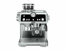 De'Longhi La Specialista EC9335.M 1450W Macchina Espresso con Macinacaffè - Metal