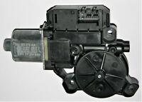 VW Polo Rear Window Motor Right Side 2009 To 2014 6R 6R0 959 812 AA 6R0959812AA