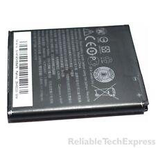 OEM Battery BM65100 HTC Desire 510 0pcv220 Cricket Parts #325