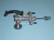 Pompa Frizione Originale Kia Rio 1.5 CRDI 05 >  41610-1G800 - Sivar G034347