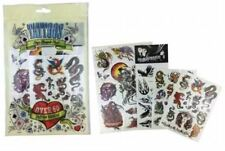 Tattoos - Boys Bumper Pack **Over 50 Tattoos**