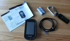 Garmin Oregon 600 Outdoor Navi Navigation Geocaching GPS