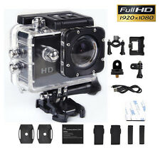 Action Sport camera Cam HD 1080P Helmkamera Video Camcorder