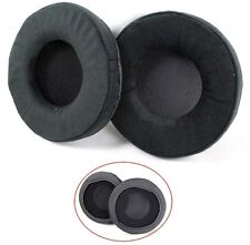 GENUINE Replacement Ear pads HP-AD1000X for AUDIO-TECHNICA ATH-AD1000X cushion