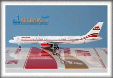 """NG Models 1:400 Air 2000 Boeing 757-200 """"G-OOOA"""" 53081"""