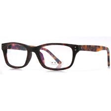 07c243a9fc0a Kanzaki Kenzi KK-10140 col.k319 52mm eyewear Wood Aceta te Japan