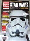 Star Wars Episode I - VII Photobook