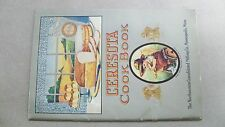 Antique 1920's Ceresota Cook Book Northwestern Consolidated Milling Co.