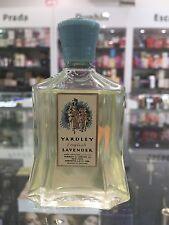 YARDLEY ENGLISH LAVENDER 1.35 FL. OZ.
