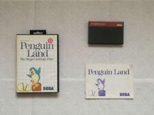 PC - & Videospiele mit Regionalcode NTSC-U/C (USA/Kanada) für den Sega Arcade
